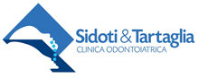 Clinica SST