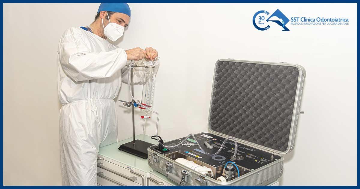 macchina-ozonoterapia