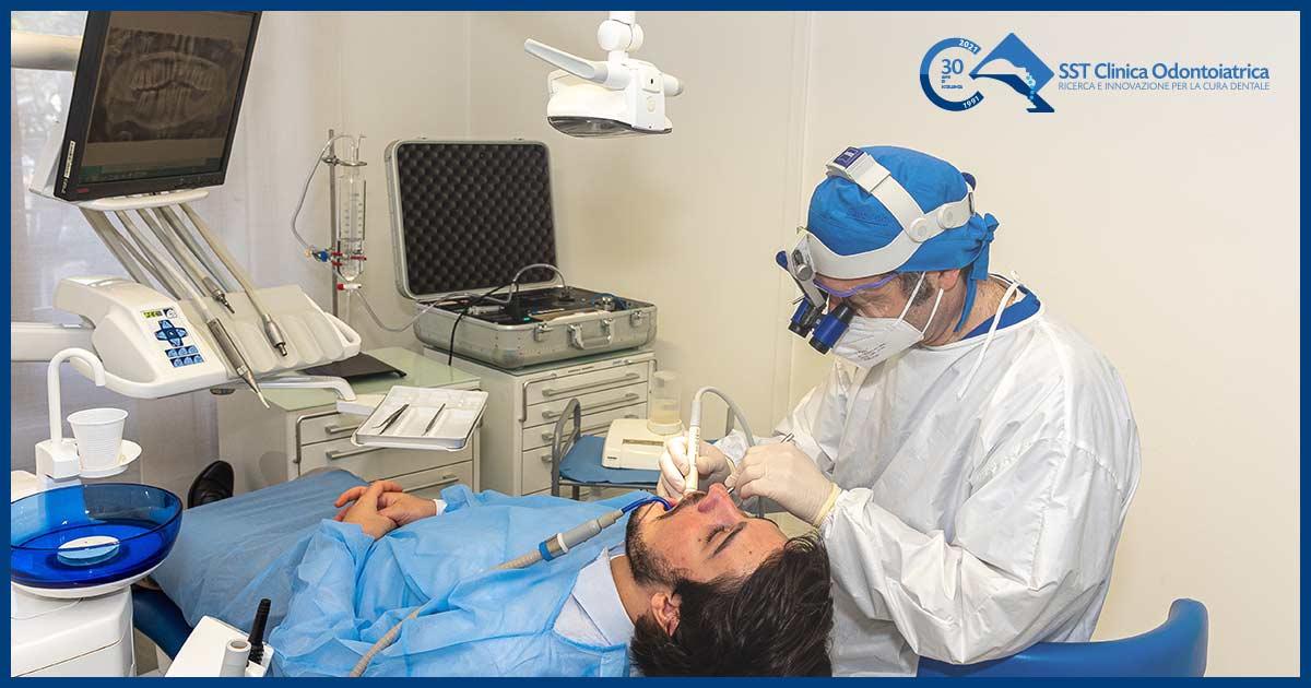 ozonoterapia-paradontite